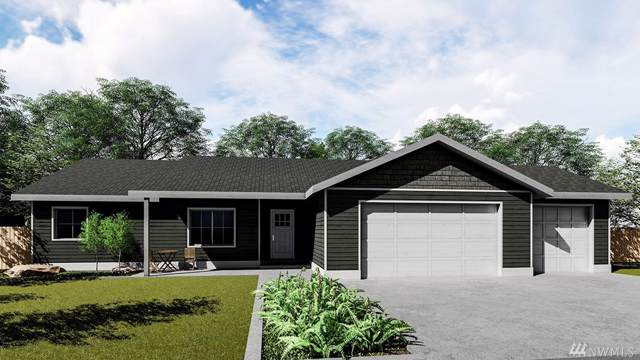 20122 16th Ave NW, Stanwood, WA 98292 (#1558417) :: Tribeca NW Real Estate