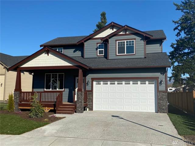 1017 Umbarger Ct #1, Burlington, WA 98233 (#1558531) :: Better Homes and Gardens Real Estate McKenzie Group