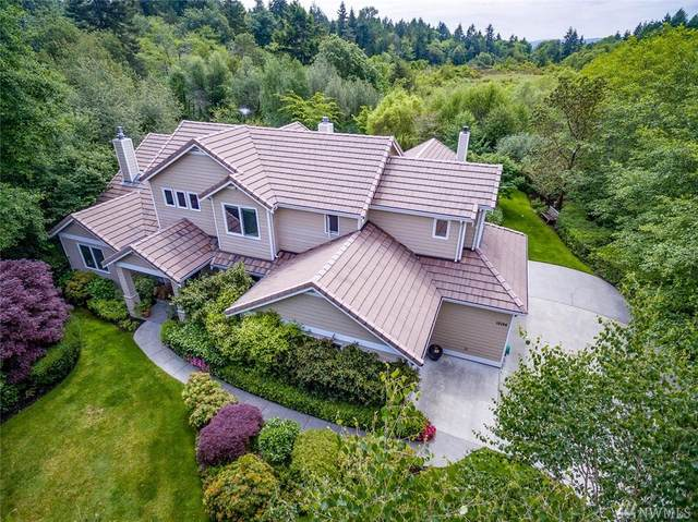 10144 NE Kitsap St, Bainbridge Island, WA 98110 (#1558552) :: Northwest Home Team Realty, LLC