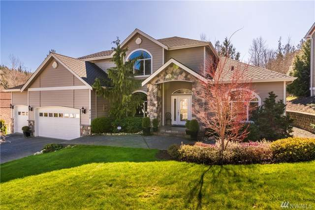 4720 Beaver Pond Dr N, Mount Vernon, WA 98274 (#1560178) :: Alchemy Real Estate