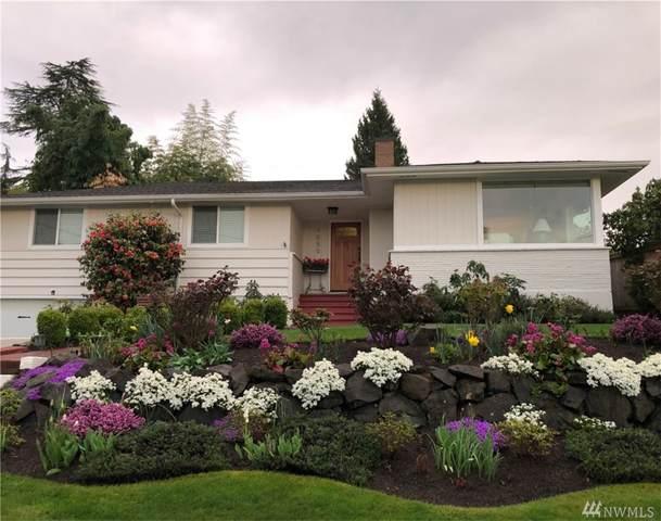 1050 Glen St, Edmonds, WA 98020 (#1560731) :: Record Real Estate