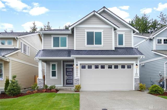 5608 James Place SE Lot6, Olympia, WA 98501 (#1561318) :: The Kendra Todd Group at Keller Williams