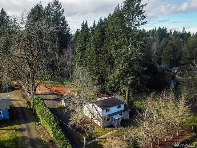 3325 Cooper Point Rd NW, Olympia, WA 98502 (#1561584) :: Record Real Estate