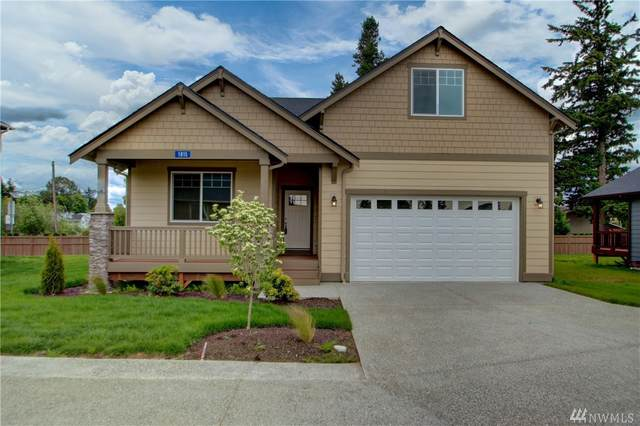 1015 Umbarger Ct #2, Burlington, WA 98233 (#1562123) :: Better Homes and Gardens Real Estate McKenzie Group