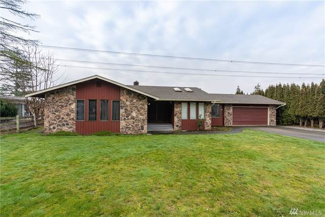 9733 Vista Terr, Blaine, WA 98230 (#1562154) :: The Kendra Todd Group at Keller Williams