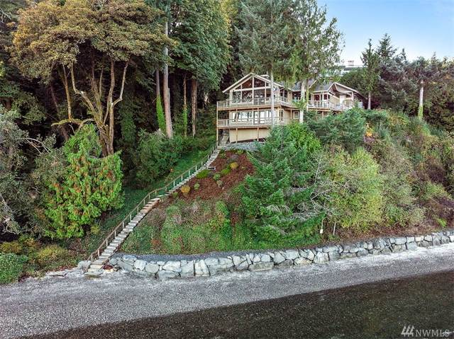 3100 Anchor Lane NW, Olympia, WA 98502 (#1562341) :: Real Estate Solutions Group