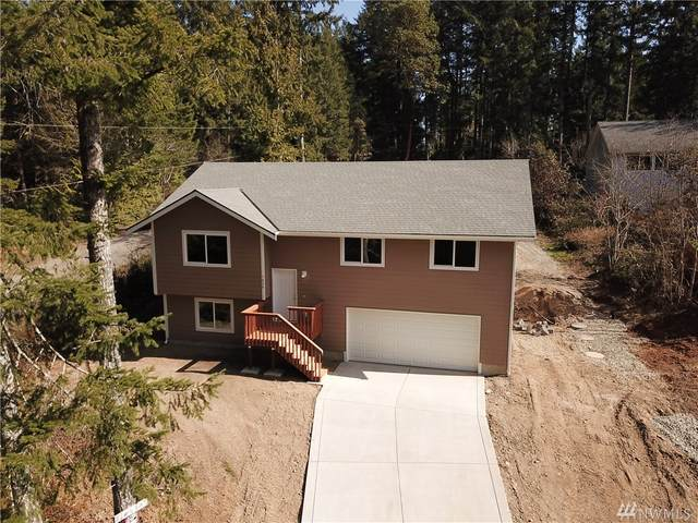 1030 E Trails End Dr, Belfair, WA 98528 (#1562466) :: The Kendra Todd Group at Keller Williams