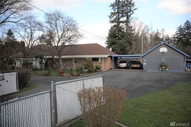 10105 Sales Rd S, Tacoma, WA 98444 (#1562487) :: Record Real Estate