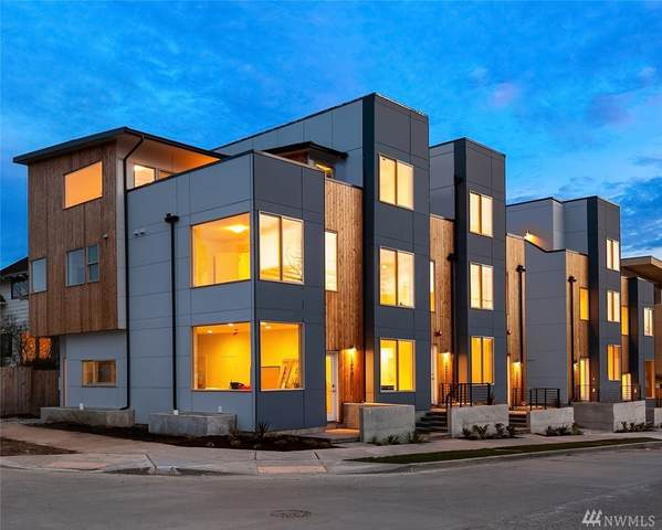 6322 26th Ave NW, Seattle, WA 98107 (#1562876) :: Alchemy Real Estate