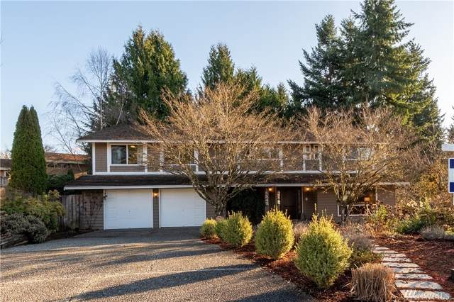 15543 SE 169th St, Renton, WA 98058 (#1563132) :: Northern Key Team
