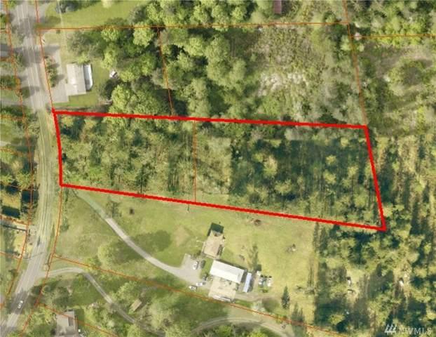 314 E Lake Morton Drive SE, Kent, WA 98042 (#1563950) :: Icon Real Estate Group