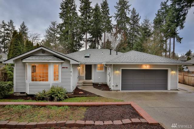 35731 26th Ave S, Federal Way, WA 98003 (#1564783) :: Lucas Pinto Real Estate Group