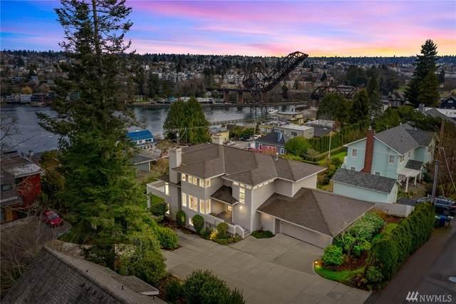 3700 W Lawton St, Seattle, WA 98199 (#1565146) :: Alchemy Real Estate