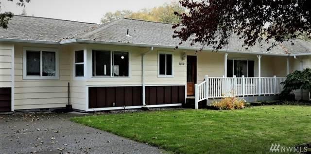 2010 Taylor St, Centralia, WA 98531 (#1565205) :: Pickett Street Properties