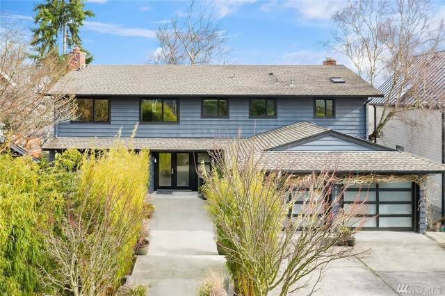 6208 51st Ave NE, Seattle, WA 98115 (#1565474) :: The Kendra Todd Group at Keller Williams