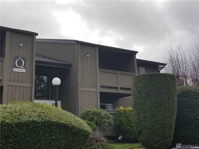 1505 N Defiance Q207, Tacoma, WA 98406 (#1565477) :: The Kendra Todd Group at Keller Williams