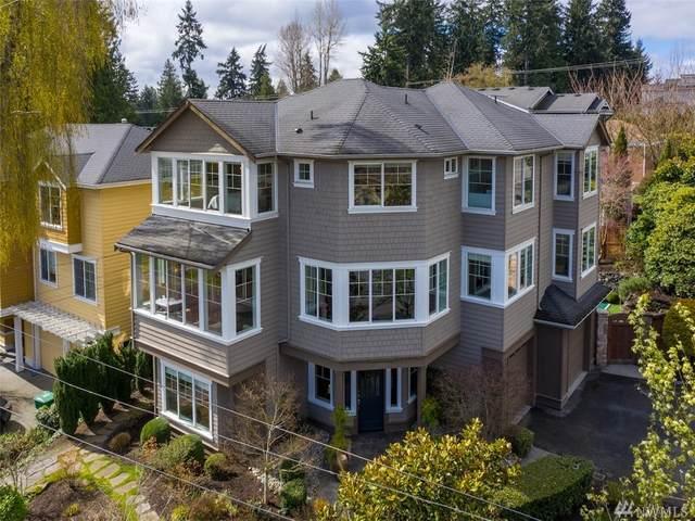 10763 Durland Ave NE, Seattle, WA 98125 (#1566008) :: Hauer Home Team