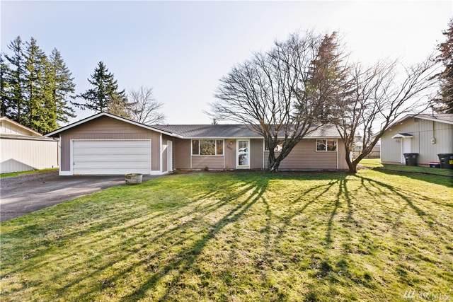 1457 Farm Dr, Ferndale, WA 98248 (#1566402) :: Northwest Home Team Realty, LLC