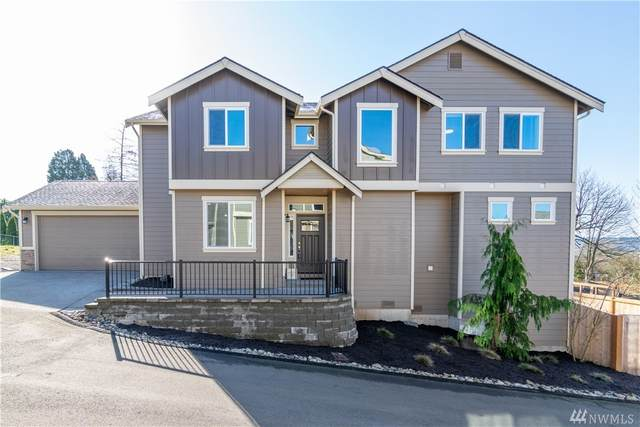 1923 5th Ct, Snohomish, WA 98290 (#1566612) :: Real Estate Solutions Group