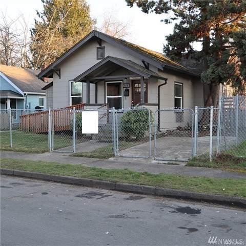 818 E 47th, Tacoma, WA 98404 (#1567332) :: The Kendra Todd Group at Keller Williams