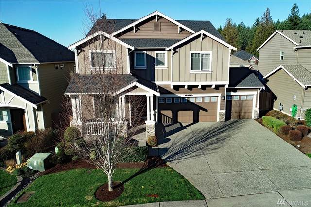 20310 78th St Ct E, Bonney Lake, WA 98391 (#1567880) :: Better Homes and Gardens Real Estate McKenzie Group