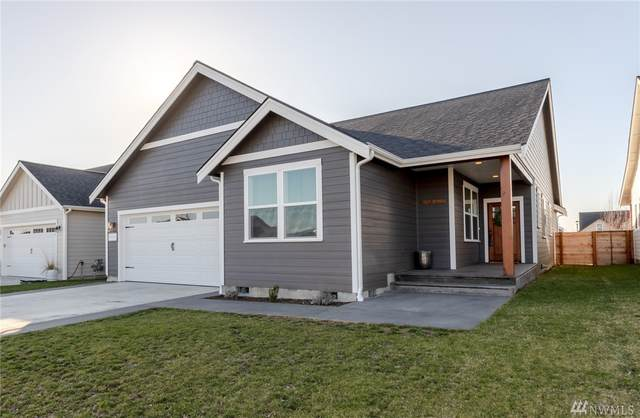 2255 Shea St, Lynden, WA 98264 (#1568021) :: NW Home Experts