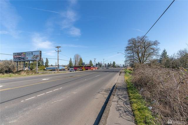 4629 Ocean Beach Highway, Longview, WA 98632 (#1569299) :: The Kendra Todd Group at Keller Williams