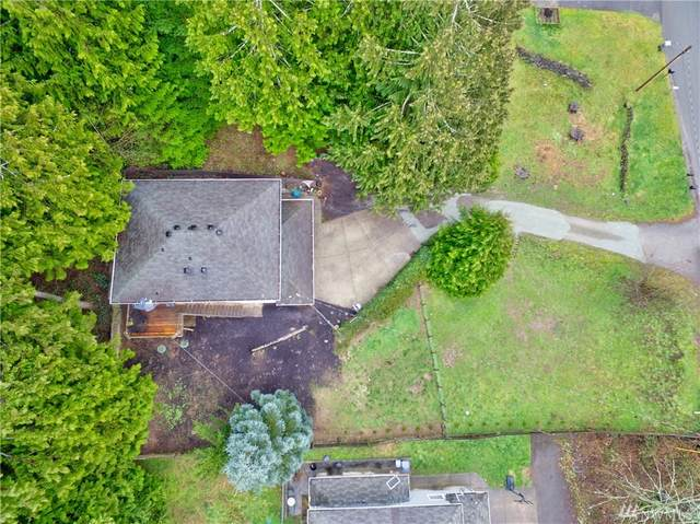 3431 159th Place NW, Stanwood, WA 98292 (#1571811) :: Better Homes and Gardens Real Estate McKenzie Group