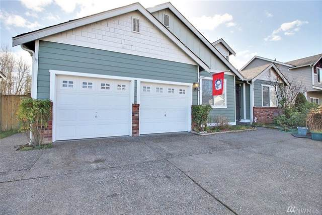 1204 Williams St NW, Orting, WA 98360 (#1572486) :: NW Homeseekers