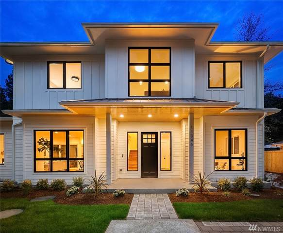 12047 20th Avenue NE, Seattle, WA 98125 (#1573633) :: NextHome South Sound