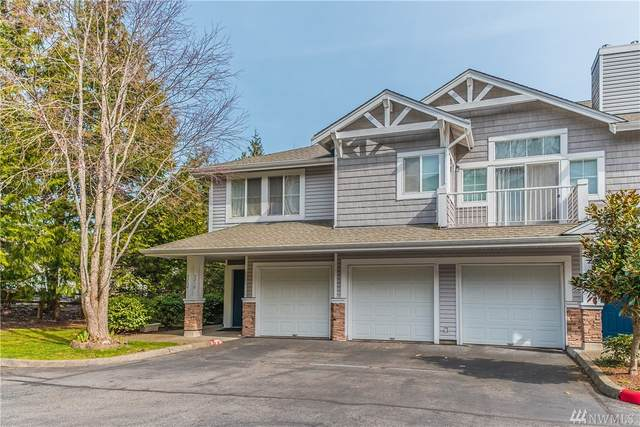 5204 237th Terr SE 14-2, Issaquah, WA 98029 (#1574207) :: The Kendra Todd Group at Keller Williams
