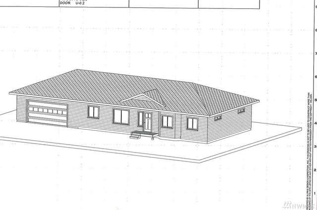 869 Main Ave, Morton, WA 98356 (#1576320) :: The Kendra Todd Group at Keller Williams