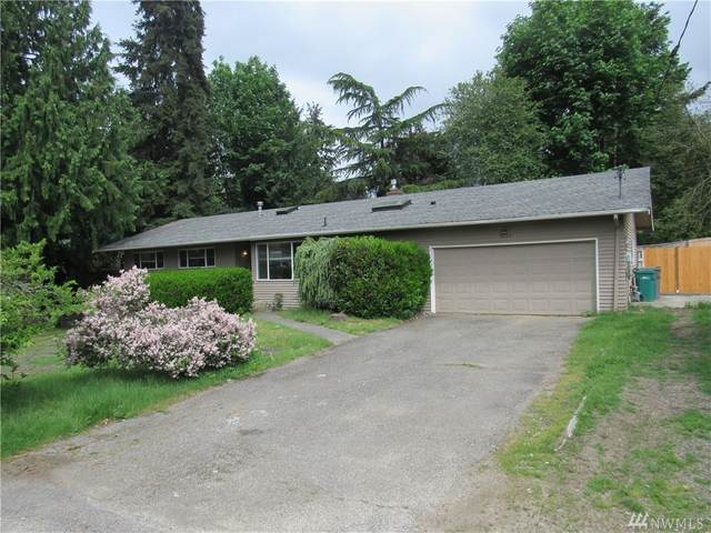 8116 NE 126th Place, Kirkland, WA 98034 (#1577336) :: Better Homes and Gardens Real Estate McKenzie Group