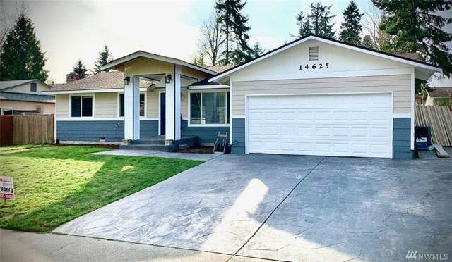 14625 127th Ave Ne, Woodinville, WA 98072 (#1577810) :: Real Estate Solutions Group