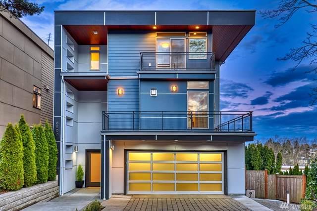 6500 57th Ave NE, Seattle, WA 98115 (#1577869) :: Keller Williams Realty
