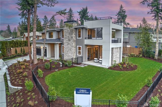 11211 NE 53rd St, Kirkland, WA 98033 (#1578134) :: Real Estate Solutions Group