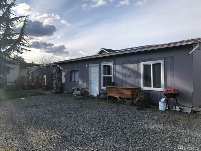 31906 1st St E, Lyman, WA 98263 (#1579158) :: Ben Kinney Real Estate Team