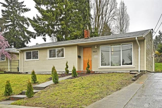 9427 8th Ave SW, Seattle, WA 98106 (#1580227) :: The Kendra Todd Group at Keller Williams