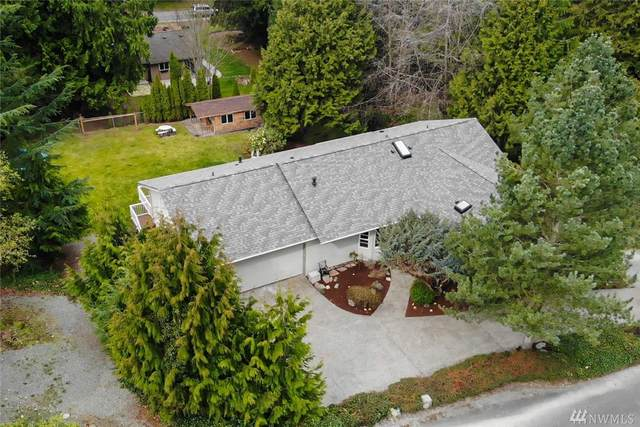 3708 Mohawk Dr, Mount Vernon, WA 98273 (#1580332) :: NW Homeseekers