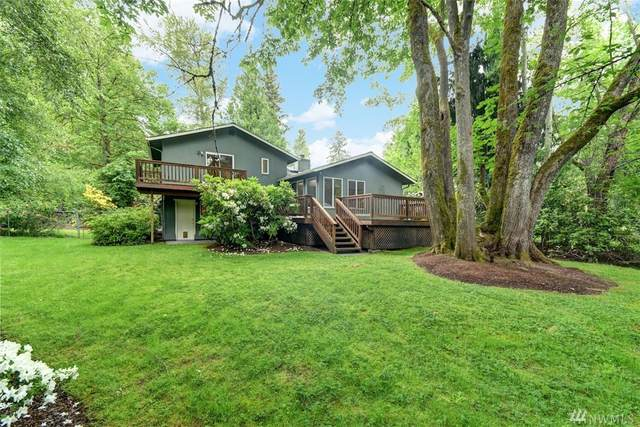 19041 73rd Ave NE, Kenmore, WA 98028 (#1580392) :: The Kendra Todd Group at Keller Williams