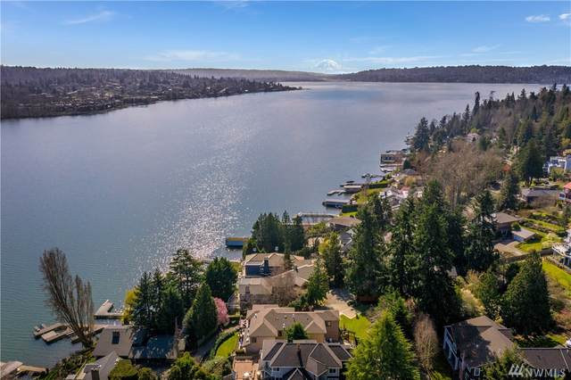 9623 SE 71st St, Mercer Island, WA 98040 (#1580468) :: The Kendra Todd Group at Keller Williams