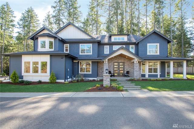 1722 154th St Ct NW, Gig Harbor, WA 98332 (#1580601) :: The Shiflett Group