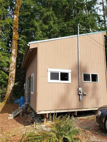 51807 S Riverside Rd, Gold Bar, WA 98251 (#1580844) :: Better Homes and Gardens Real Estate McKenzie Group