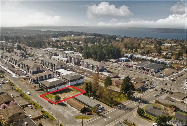 21615 29th Ave S, Des Moines, WA 98198 (#1581177) :: Ben Kinney Real Estate Team