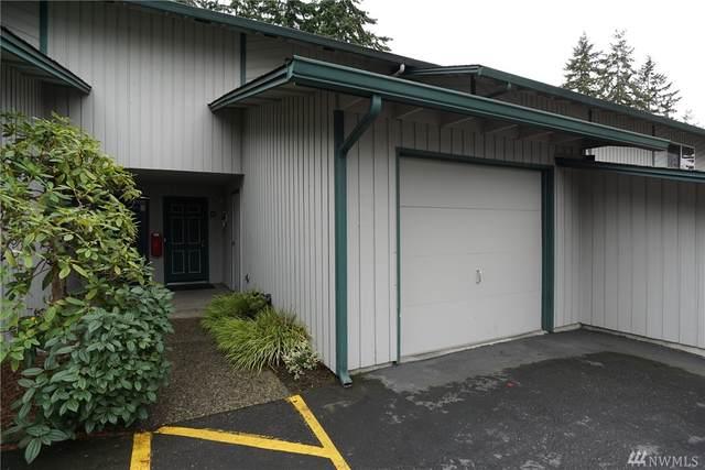 4024 158th St S D, Tukwila, WA 98188 (#1581650) :: The Kendra Todd Group at Keller Williams