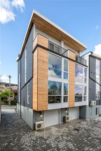 3220 Franklin Ave E, Seattle, WA 98102 (#1581882) :: The Kendra Todd Group at Keller Williams