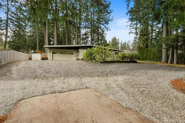 3410 70th Ave NW, Gig Harbor, WA 98335 (#1582462) :: Canterwood Real Estate Team