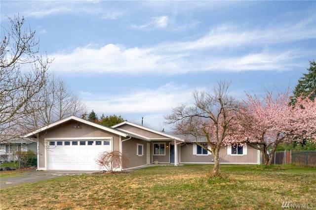 117 156th St E, Tacoma, WA 98445 (#1583419) :: The Kendra Todd Group at Keller Williams