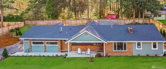 16757 Ashworth Ave N, Shoreline, WA 98133 (#1583511) :: Ben Kinney Real Estate Team