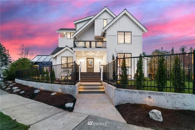 1817 Madrona Drive, Seattle, WA 98122 (#1583533) :: Costello Team